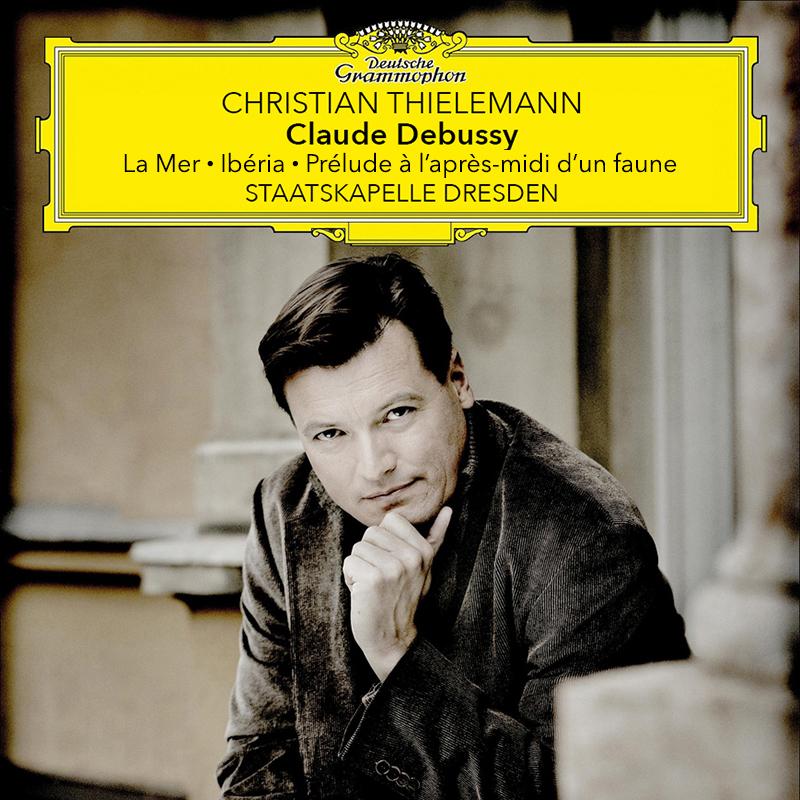 Écoute comparée : Images [pour orchestre] de Debussy - Page 11 Thiele12