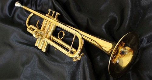 Playlist (134) Trompe10