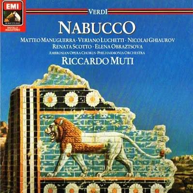 VERDI : Nabucco - Page 3 Verdi_10
