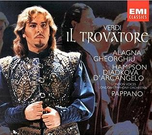 Verdi - Il Trovatore - Page 15 Verdi_12