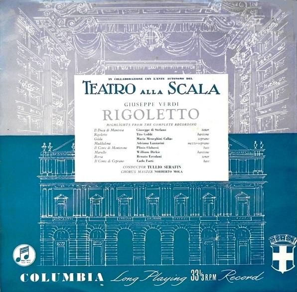 Rigoletto (Verdi, 1851) - Page 10 Verdi_13
