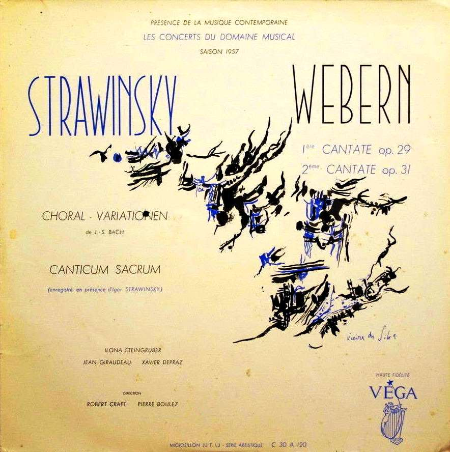 Playlist (146) - Page 8 Webern10