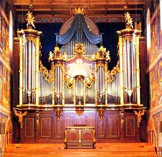Les plus belles pièces d'orgue - Page 11 Winter11