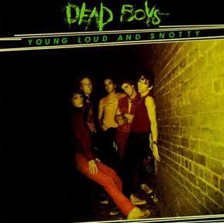 ROCK playlist - Page 20 Young_10