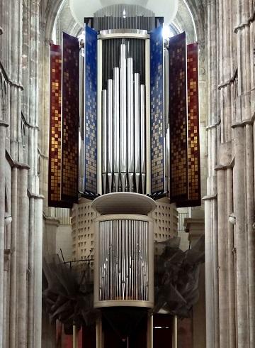 Les orgues (instrumentS) - Page 6 Zovreu11