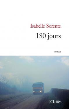 [Sorente, Isabelle] 180 jours 18010