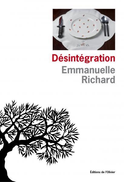 [Richard, Emmanuelle] Désintégration Desint10