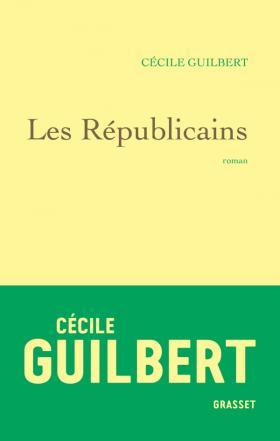 [Guilbert, Cécile] Les Républicains Guilbe10
