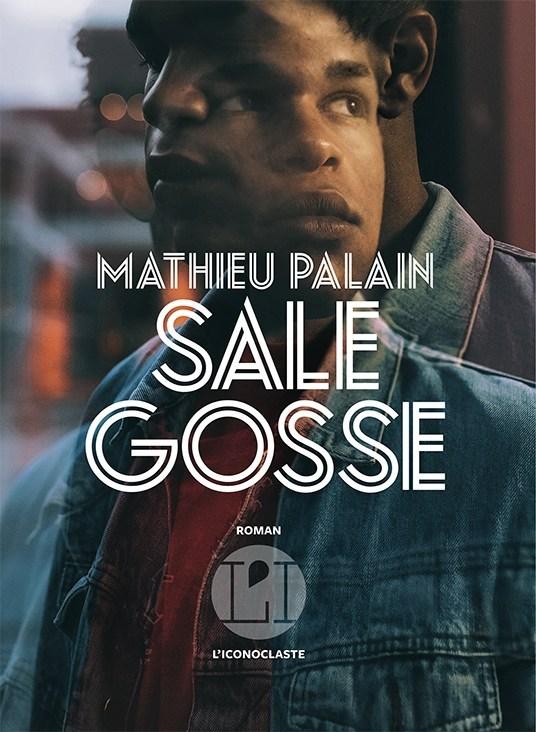 [Palain, Mathieu] Sale gosse Palain10