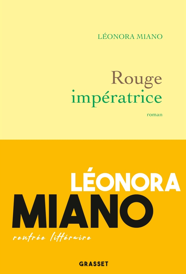 [Miano, Léonora] Rouge impératrice Rouge10