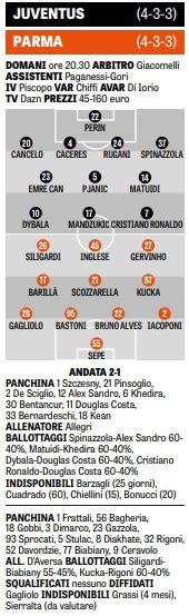 Juventus - Parma, 2019.02.02. 20:30 Digi1 - Page 4 D4447f10
