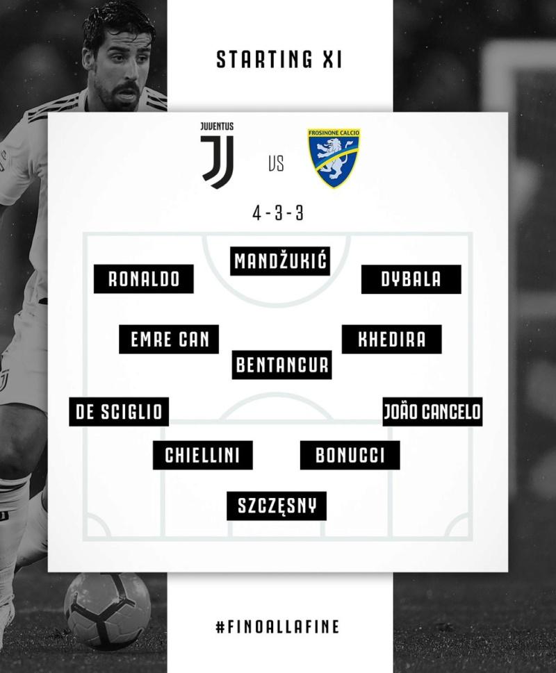 Juventus - Frosinone, 2019.02.15. 20:30 Digi1 - Page 2 Dzd6b310