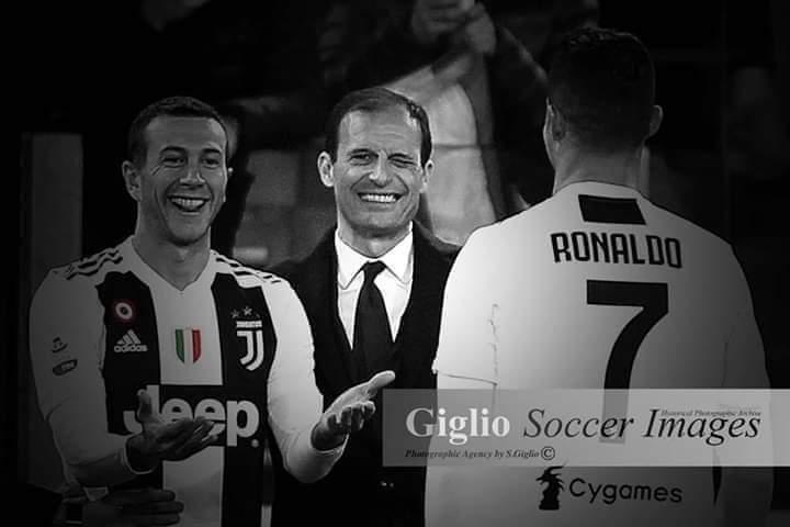Juventus - Frosinone, 2019.02.15. 20:30 Digi1 Dzmqg_10