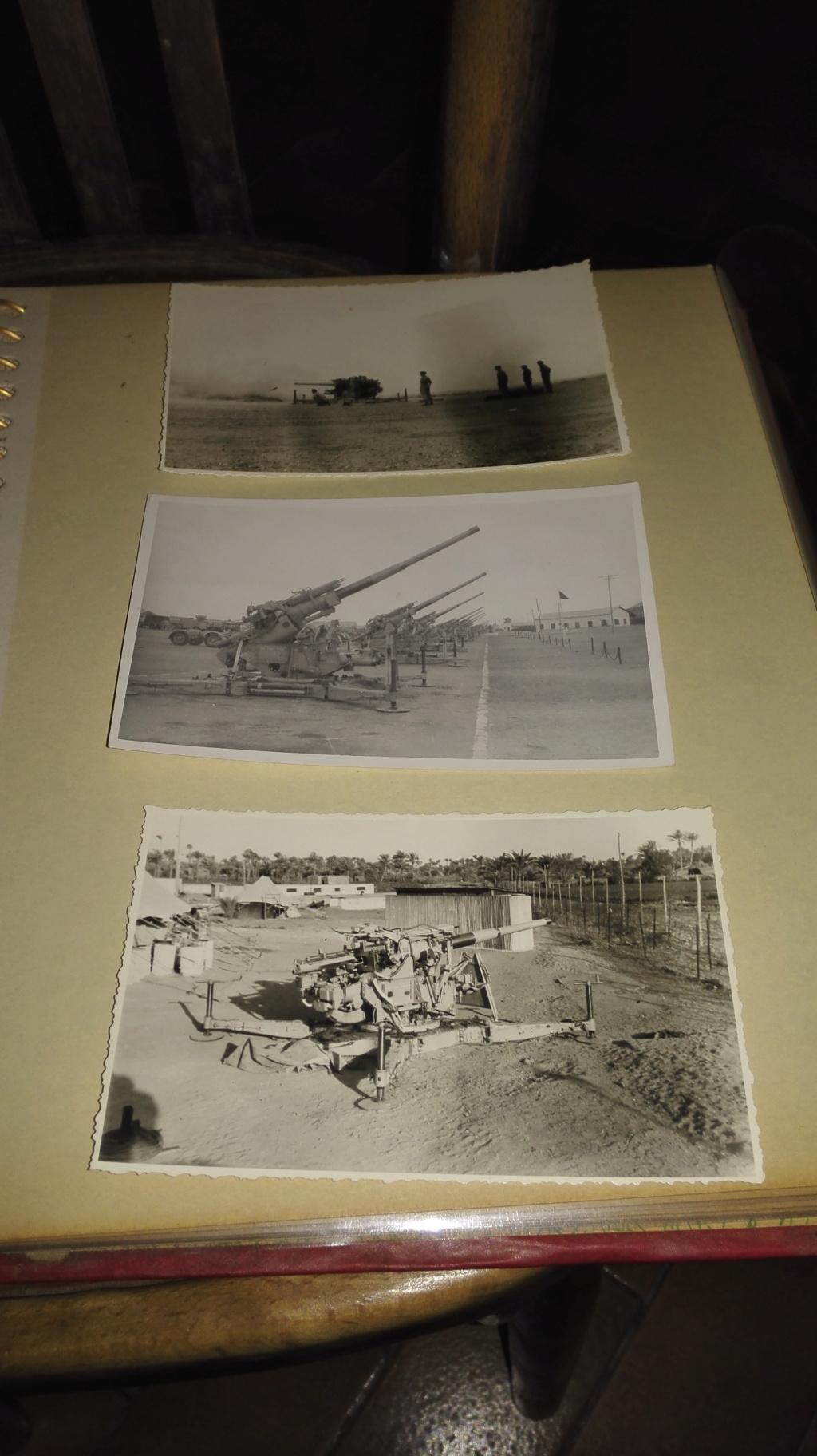 Quelques belles photos WW2 à situer /dater Img_2088