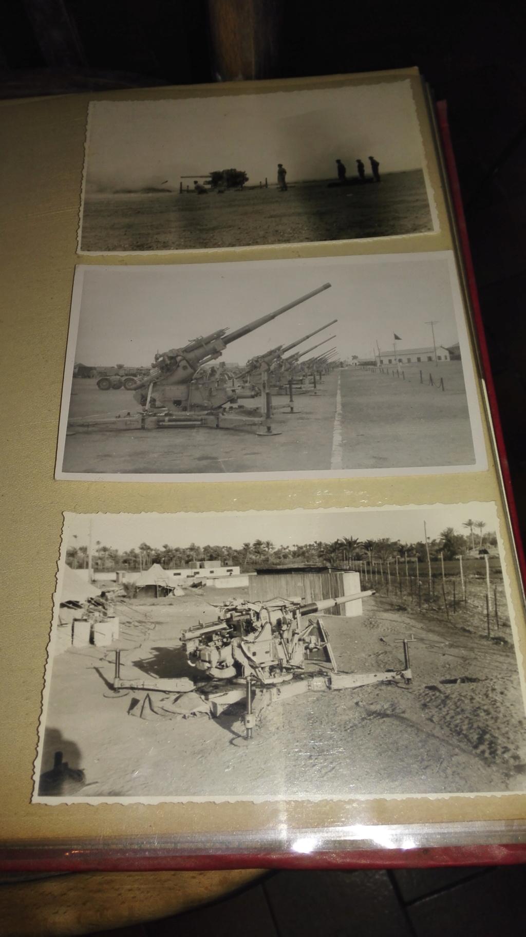 Quelques belles photos WW2 à situer /dater Img_2089