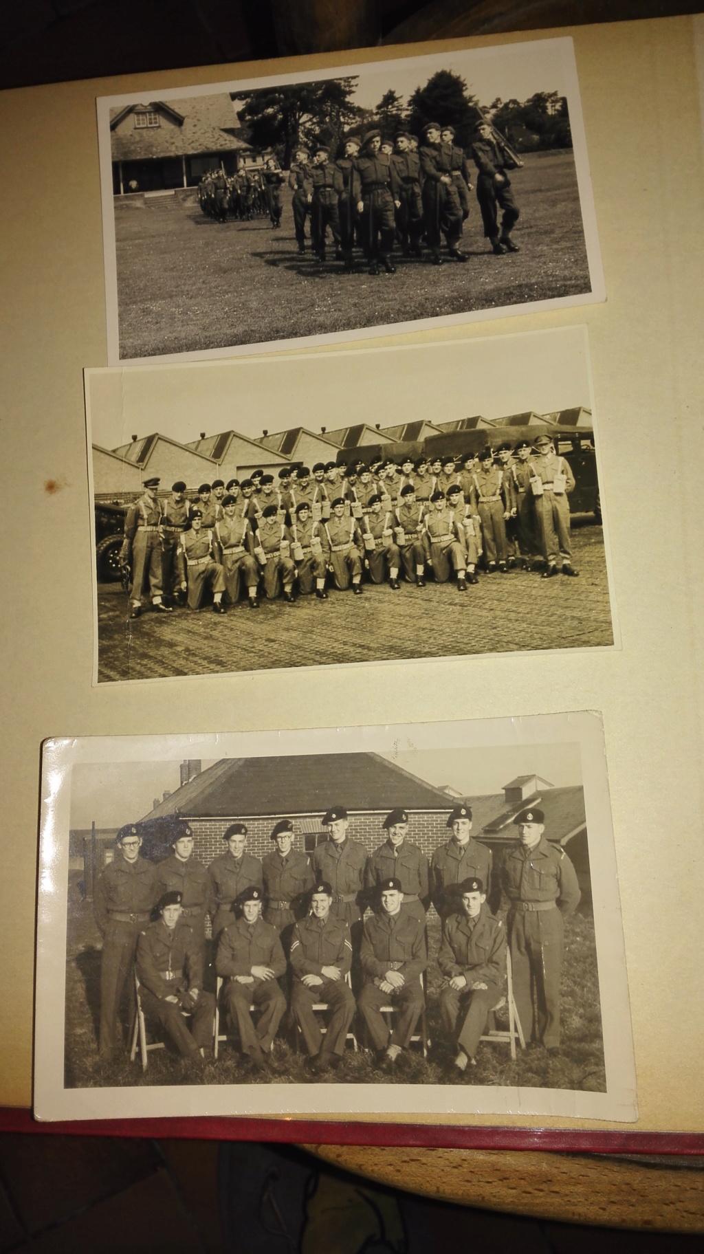 Quelques belles photos WW2 à situer /dater Img_2090