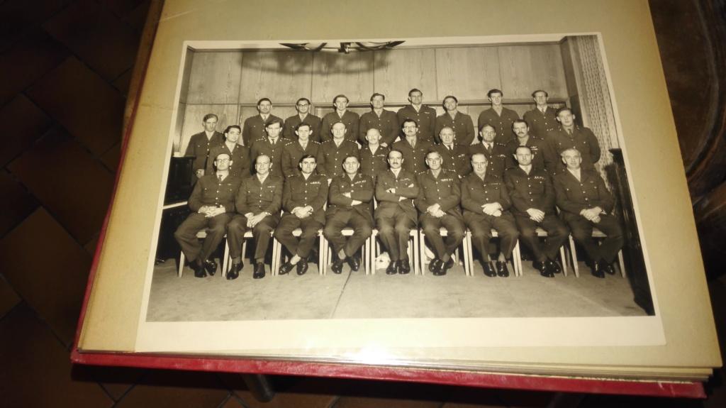 Quelques belles photos WW2 à situer /dater Img_2091