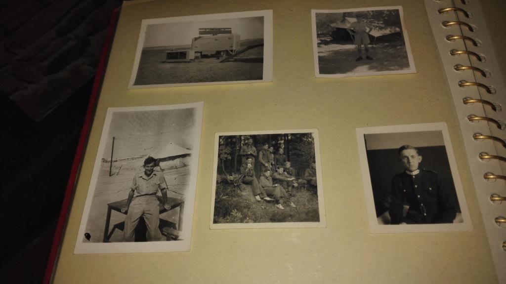 Quelques belles photos WW2 à situer /dater Img_2092