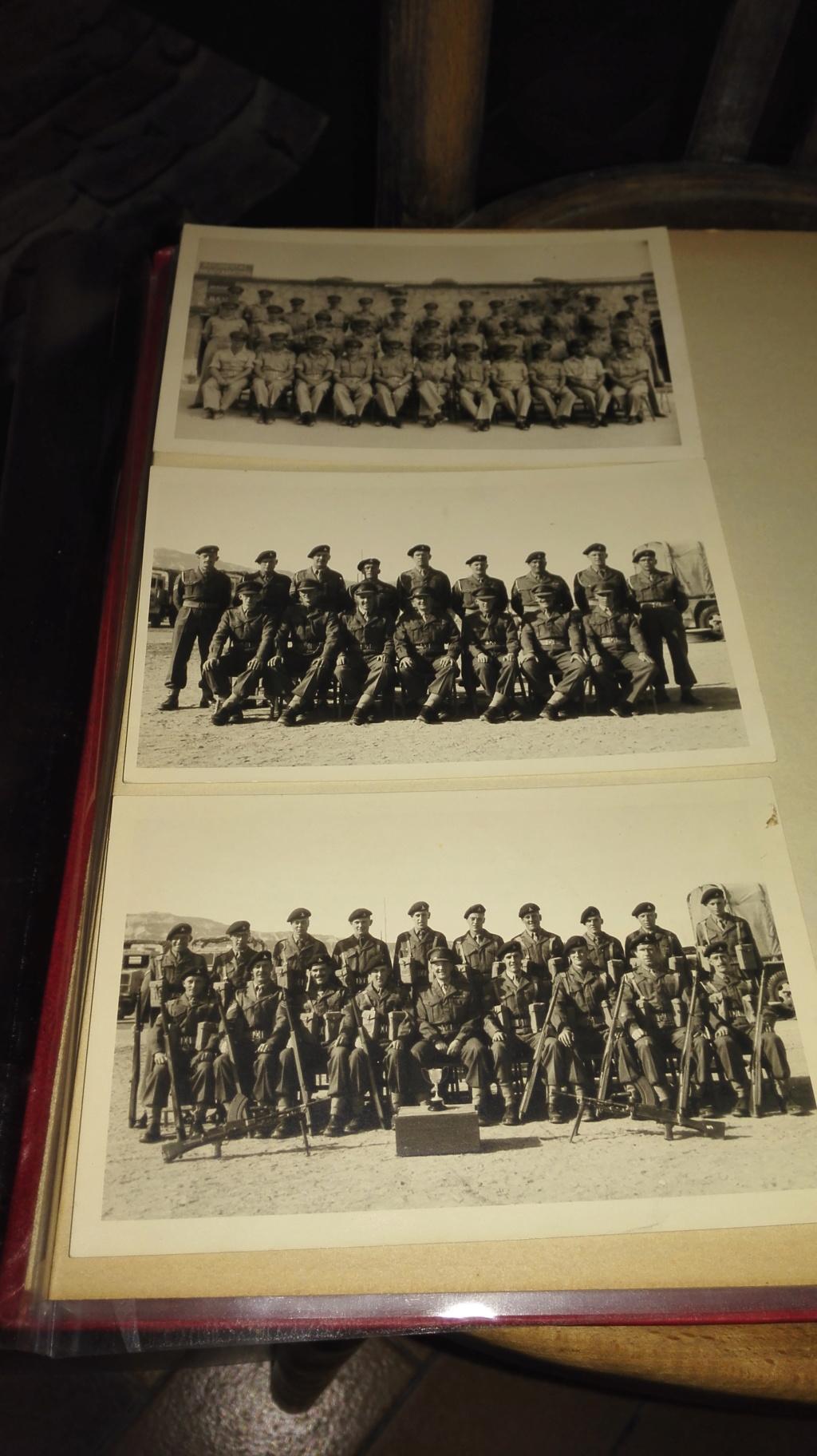Quelques belles photos WW2 à situer /dater Img_2093