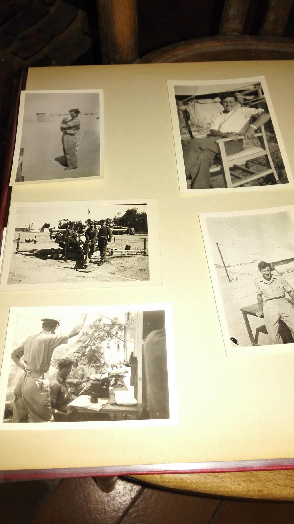 Quelques belles photos WW2 à situer /dater Img_2094