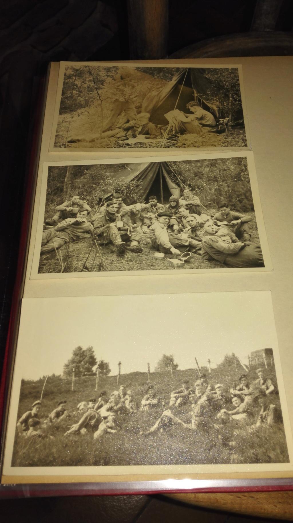 Quelques belles photos WW2 à situer /dater Img_2096