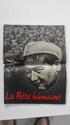 """Estimation publication idéologique allemande """"La b^te humaine"""" Img_2011"""