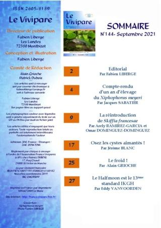 Association France Vivipares P1_ze_28