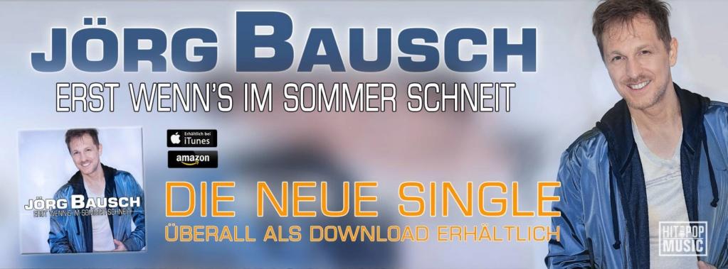 Die Jörg Bausch Fanclub Site