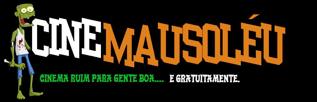 Cinemausoléu Fórum