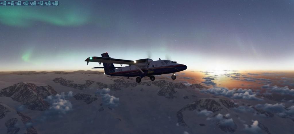 Antarctic Scenes FREE Captur12
