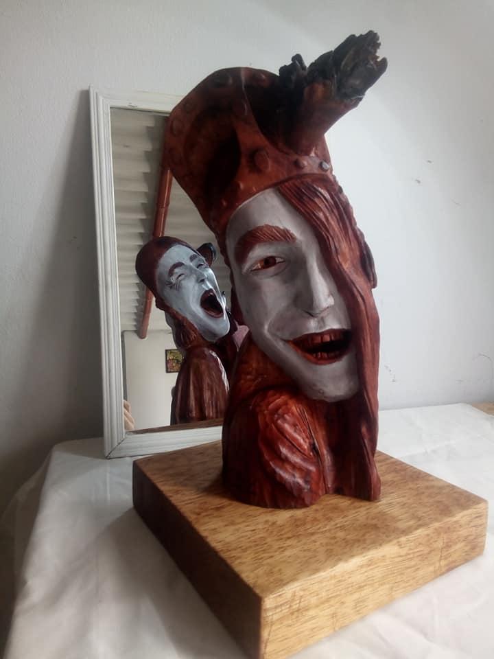 Galerie Charly Brunet 1_sonr10