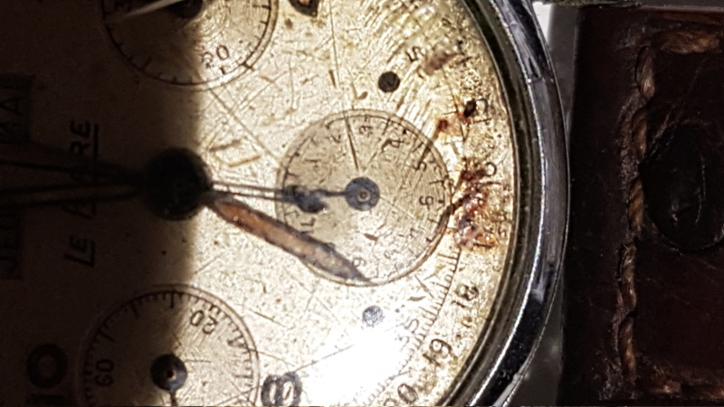 Eterna -  [Postez ICI les demandes d'IDENTIFICATION et RENSEIGNEMENTS de vos montres] - Page 21 20190810