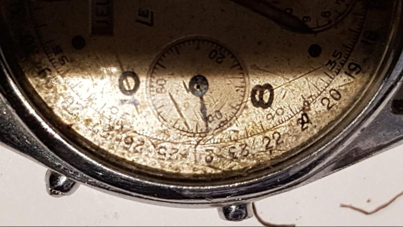 Eterna -  [Postez ICI les demandes d'IDENTIFICATION et RENSEIGNEMENTS de vos montres] - Page 21 20190811