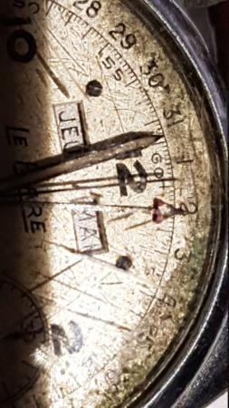 Eterna -  [Postez ICI les demandes d'IDENTIFICATION et RENSEIGNEMENTS de vos montres] - Page 21 20190813