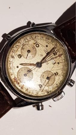 Eterna -  [Postez ICI les demandes d'IDENTIFICATION et RENSEIGNEMENTS de vos montres] - Page 21 20190814