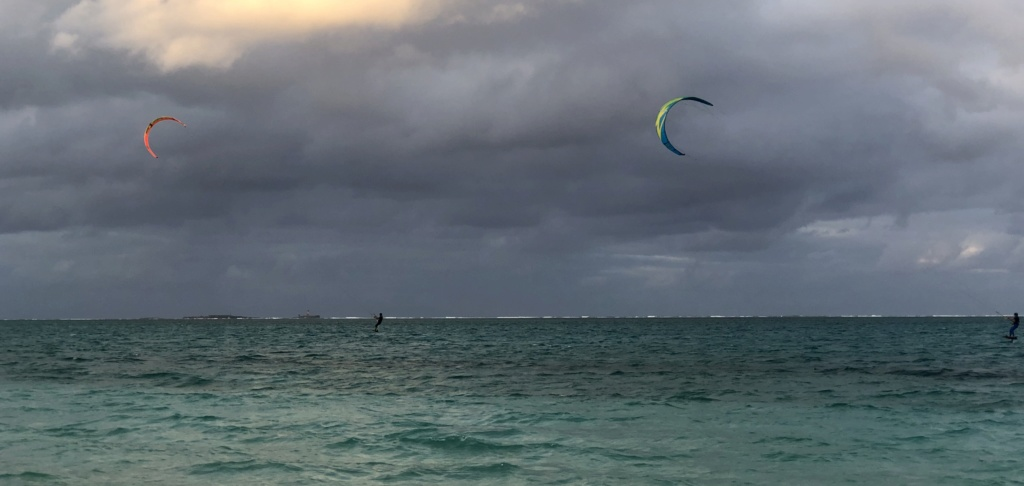 """Mauritius Kite Dream"" All in One  - Page 8 04eedd10"