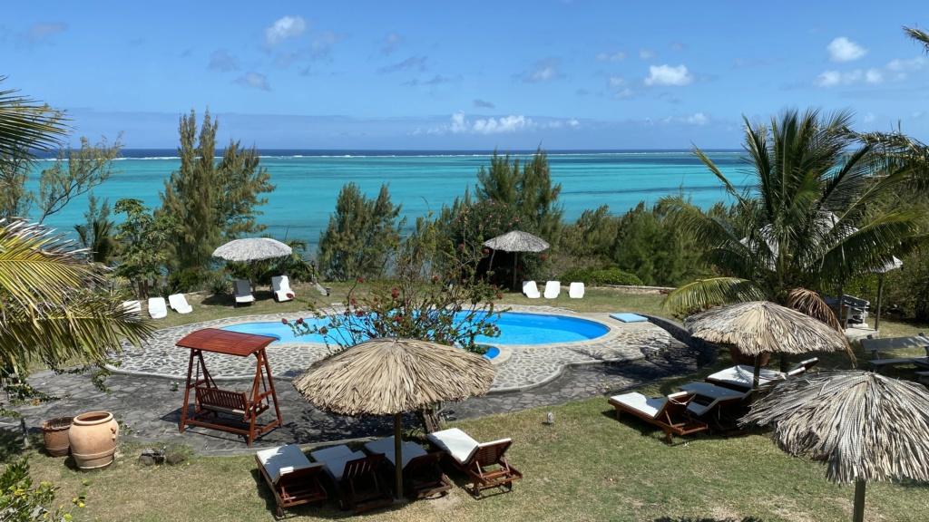 """""""Mauritius Kite Dream"""" All in One  - Page 11 105e2510"""