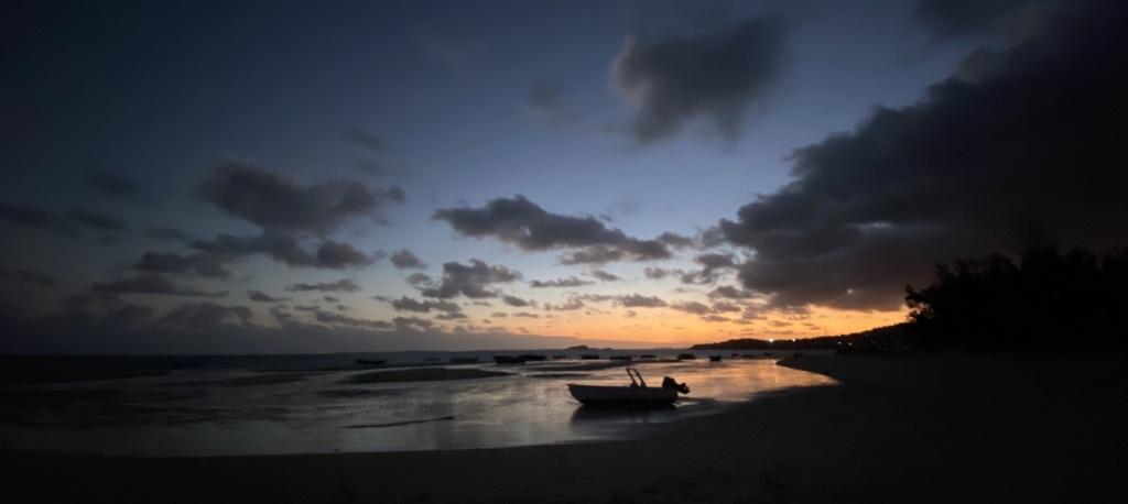 """""""Mauritius Kite Dream"""" All in One  - Page 11 4e834410"""