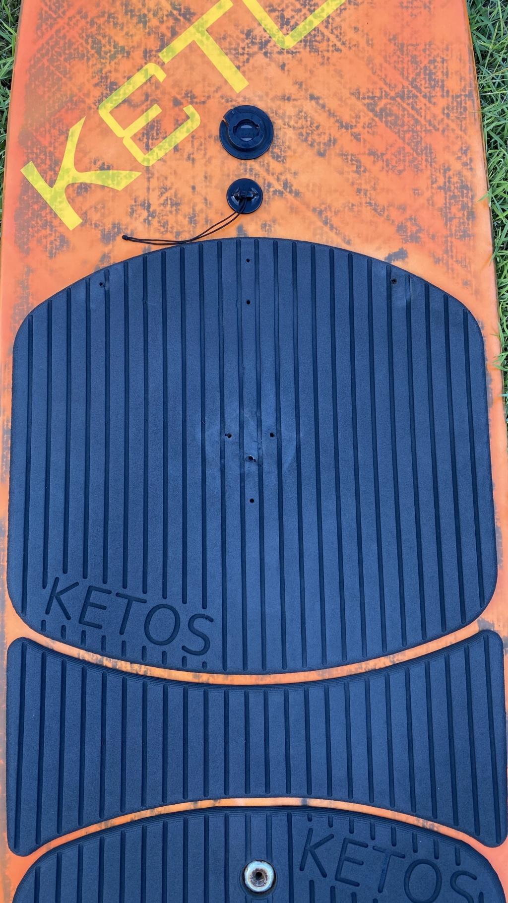 [VENDS] Quiver KETOS 595ce610