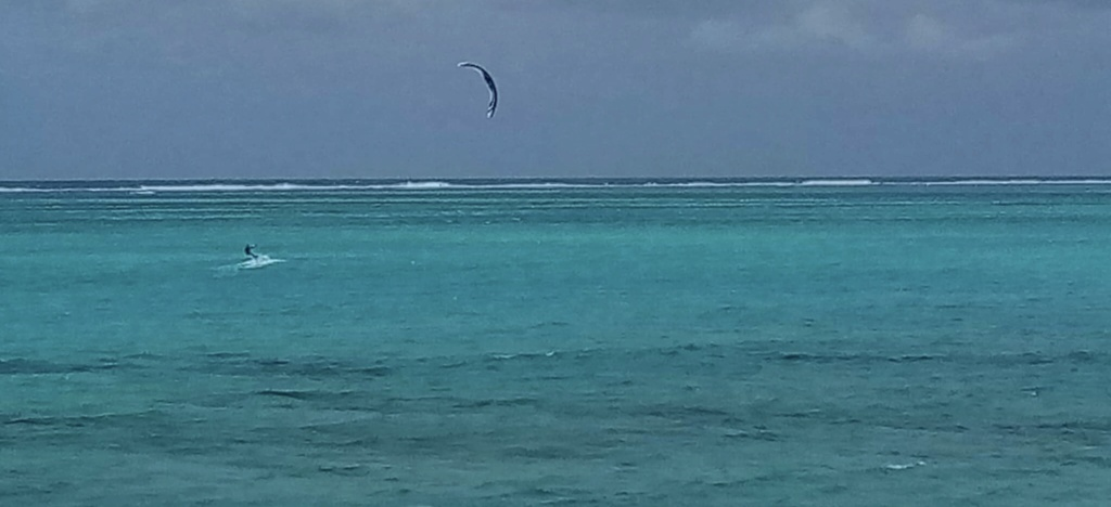 """""""Mauritius Kite Dream"""" All in One  - Page 11 72cd1710"""