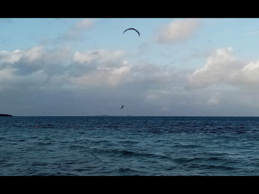 """""""Mauritius Kite Dream"""" All in One  - Page 9 8a0f4710"""