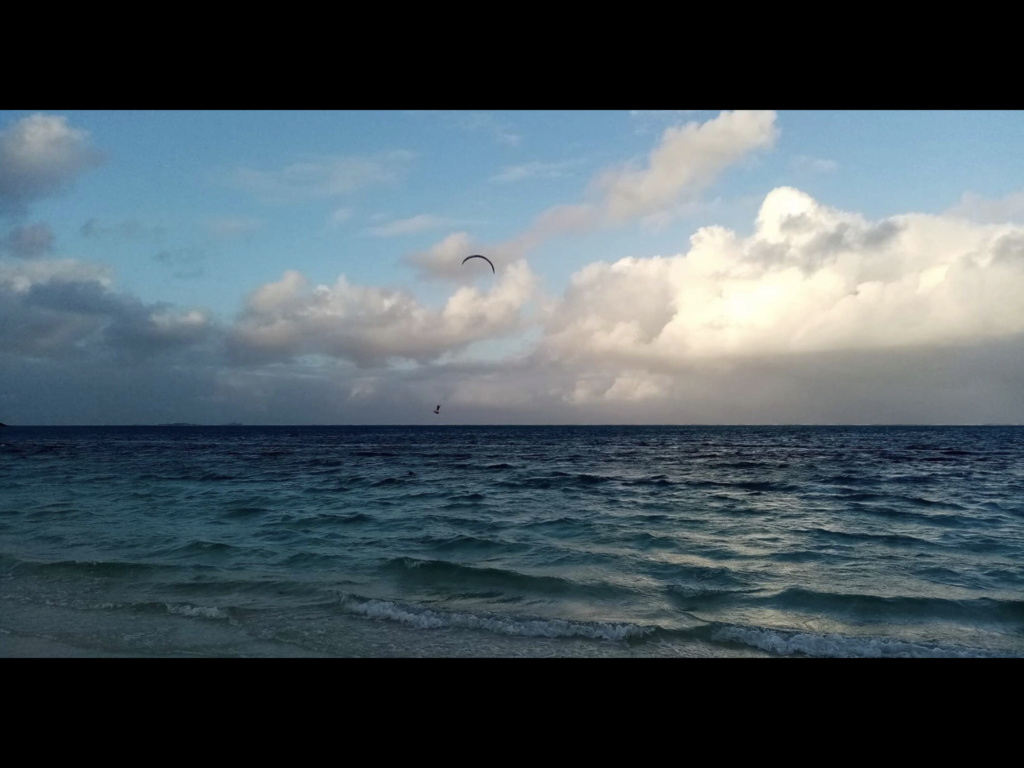 """""""Mauritius Kite Dream"""" All in One  - Page 9 9eecd210"""