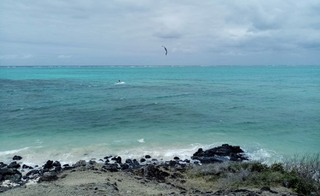 """Mauritius Kite Dream"" All in One  - Page 11 B396ea10"