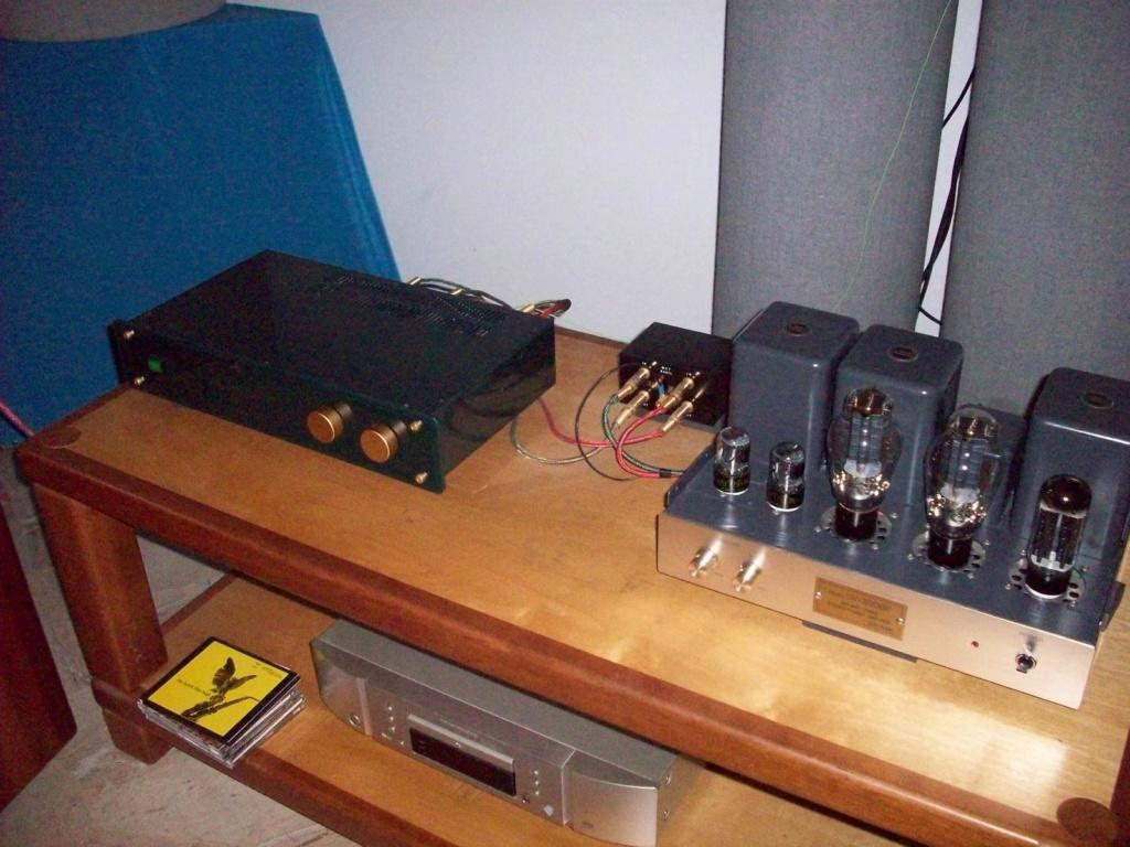 Sun Audio SV 300BE (sold) K1600_13