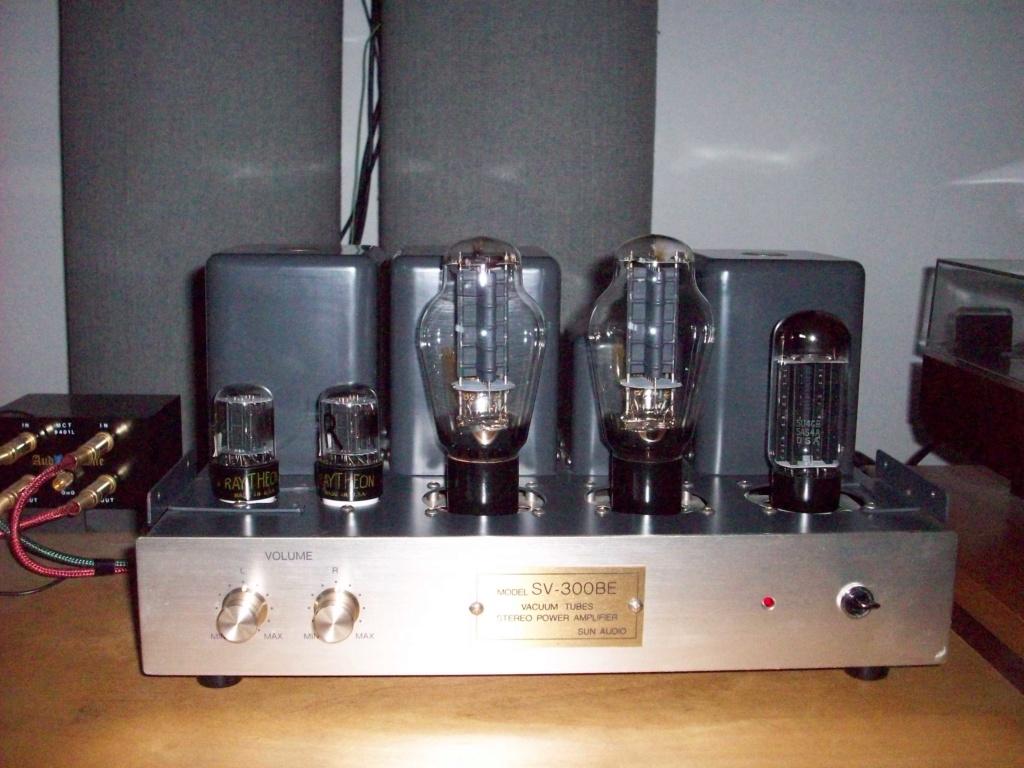 Sun Audio SV 300BE (sold) Sun_au14