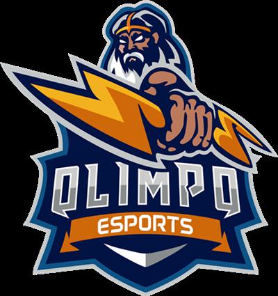 Olimpo e-Sports