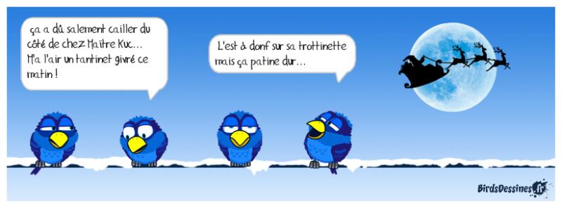 Billets d'humeur / Billets d'humour - Page 4 15483310
