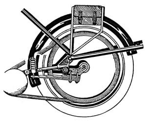 Histoire d'une marque d'avant-guerre - B.C.R. 1923-b10