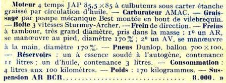 Histoire d'une marque d'avant-guerre - B.C.R. 1929-b19
