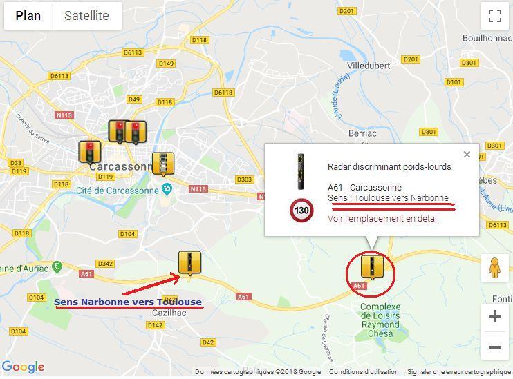 Brescoudos 2018 - Occitanie  2018-309